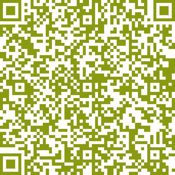 QR-Code der vCard von Lukas Smolka